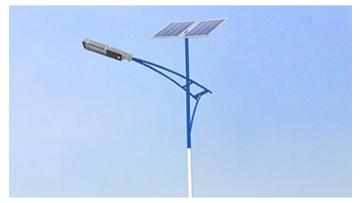 led太阳能路灯品质良莠不齐,挑选太阳能路灯厂家要放亮自身的双眼