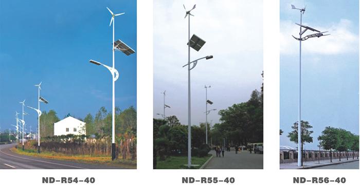 太阳能路灯 南德太阳能路灯 太阳能路灯价格