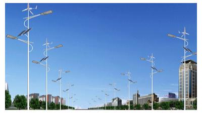 太阳能路灯厂家的未来发展真的如此好吗?