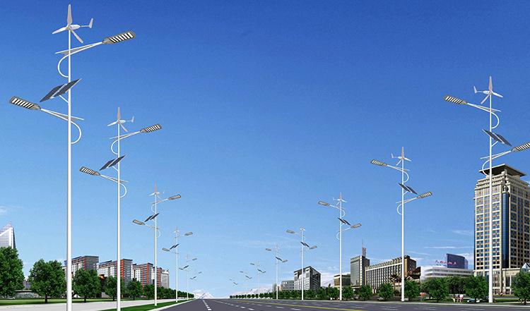 太阳能道路路灯_太阳能路灯价位_太阳能路灯报价
