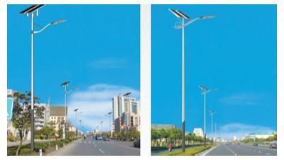 多看太阳能路灯价格及图片,了解太阳能路灯价格浮动