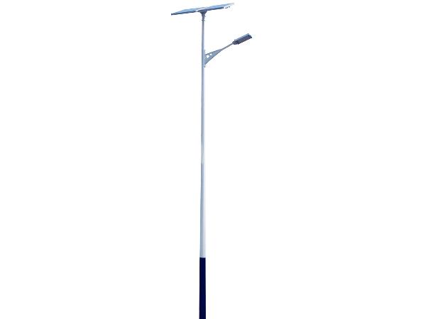 太阳能路灯 ND-R37B
