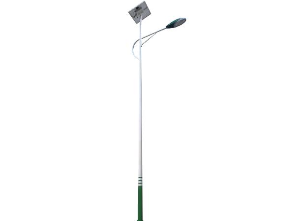 太阳能路灯 ND-R39