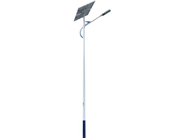 太阳能路灯 ND-R40A