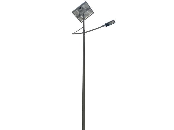 太阳能路灯 ND-R04