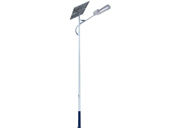 太阳能路灯 ND-R7088B-28