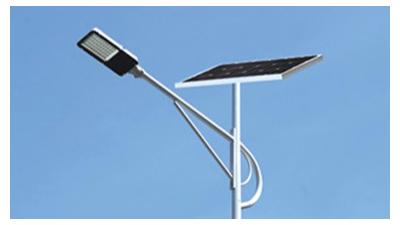 太阳能路灯每个场地应用的优点