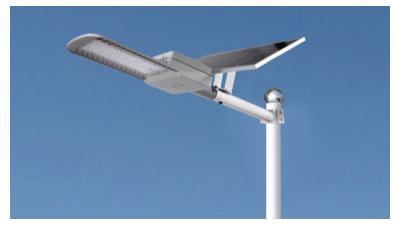 可以危害led太阳能路灯厂家价格波动的要素有好多好多