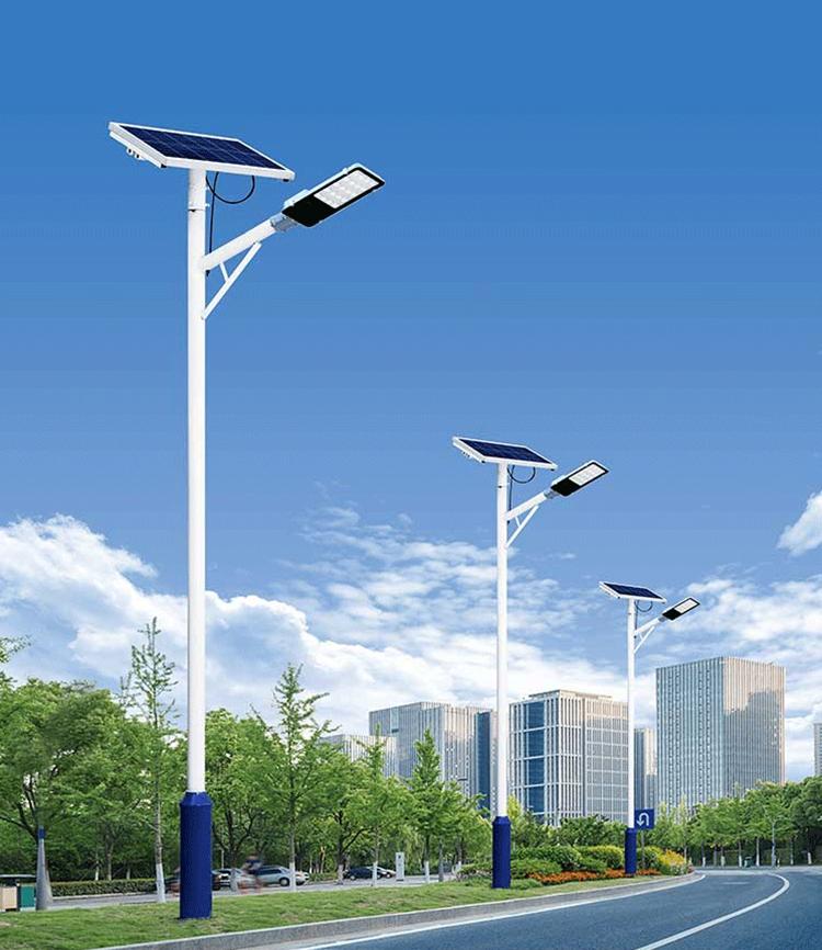 太阳能路灯_6,米太阳能路灯_太阳能路灯厂家