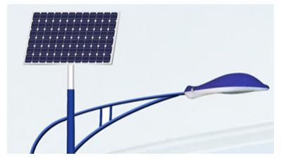 led太阳能路灯价钱還是与许多 层面有关系