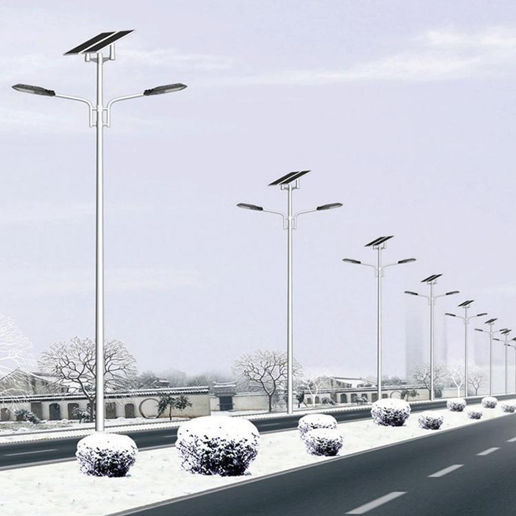 太阳能led路灯_太阳能路灯厂家_太阳能路灯生产厂家