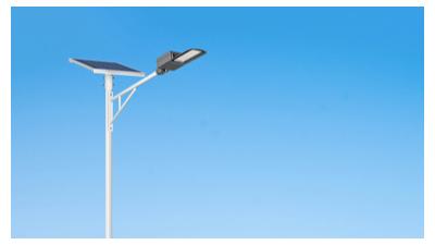 led太阳能路灯价格不可以变成考虑商品的唯一标准