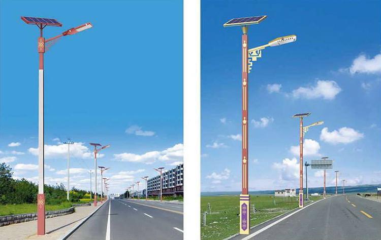 太阳能路灯_太阳能路灯多少钱_太阳能路灯厂家