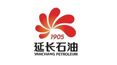 南德合作伙伴:延长石油