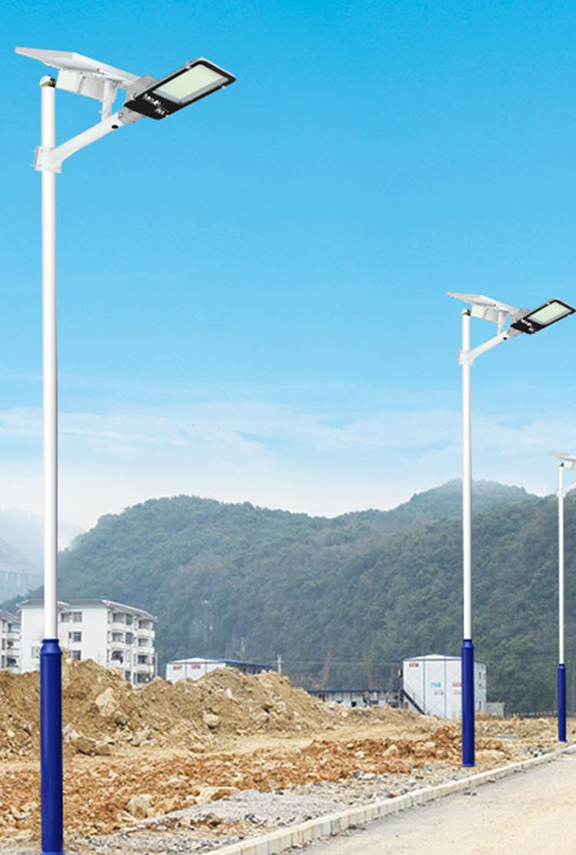 中山太阳能路灯_太阳能路灯品牌厂家_太阳能路灯厂家排行榜
