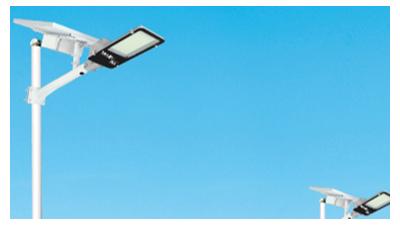 中山太阳能路灯灯头品牌厂家排行榜