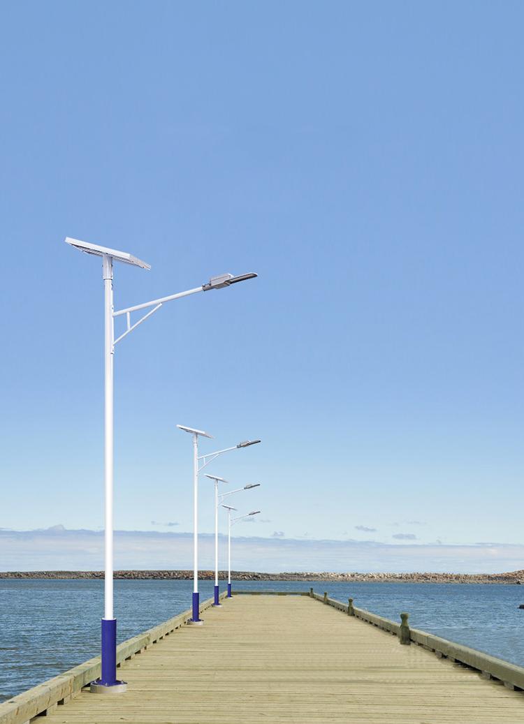 太阳能路灯_太阳能路灯led_太阳能路灯头
