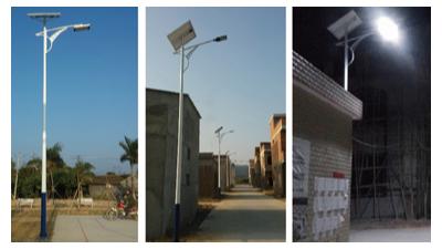 买太阳能不能只看太阳能路灯价格及图片,质量和服务也很重要