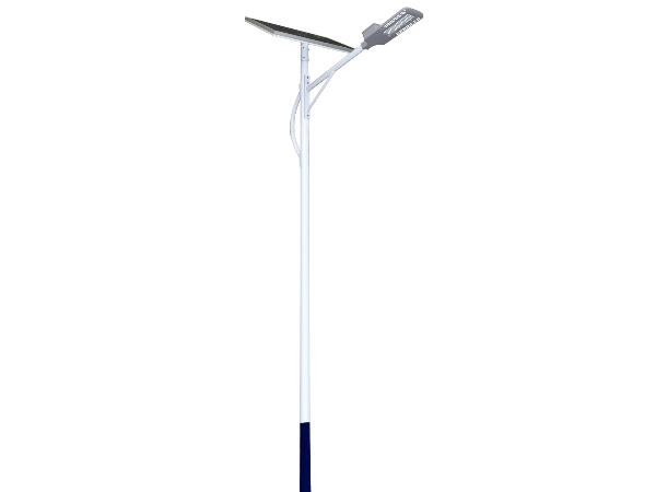 太阳能路灯_太阳能路灯价格_太阳能路灯厂家