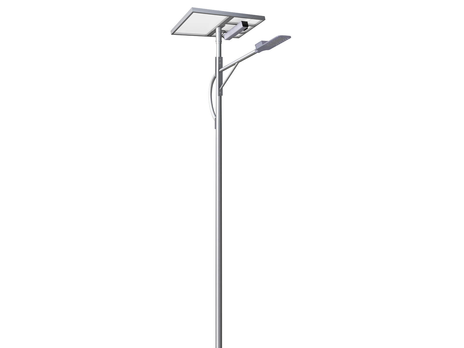 LED太阳能路灯_太阳能路灯价格_太阳能路灯厂家