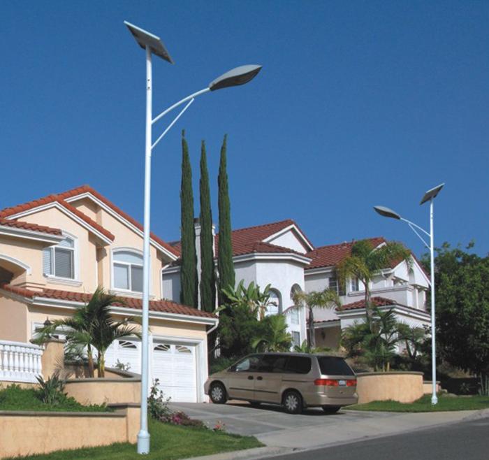 南德太阳能路灯 太阳能路灯厂家 太阳能路灯价格
