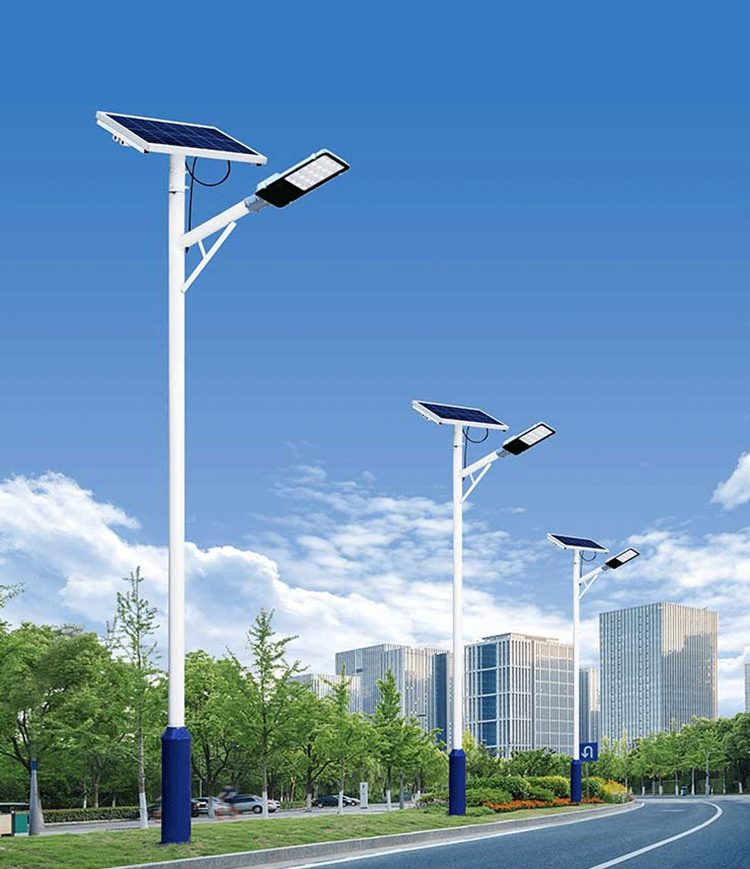 太阳能路灯_太阳能路灯价钱_太阳能路灯安装
