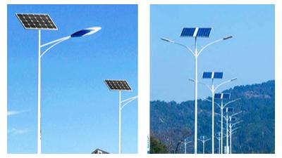 听说过南德太阳能么?这家中山太阳能路灯厂家怎么样?