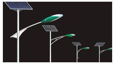 5米太阳能路灯价格是多少