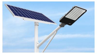 市面上的太阳能路灯厂家选哪家好?