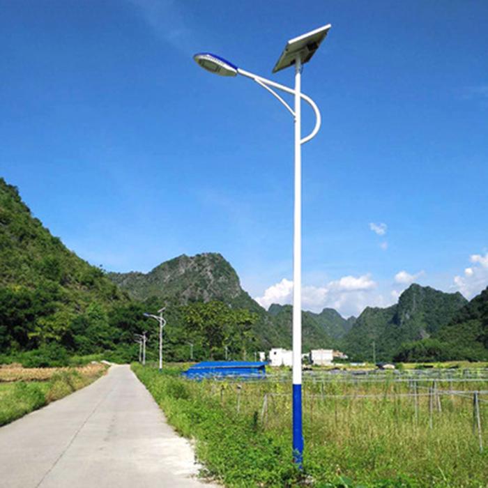 新农村太阳能路灯_太阳能路灯价位_太阳能路灯厂