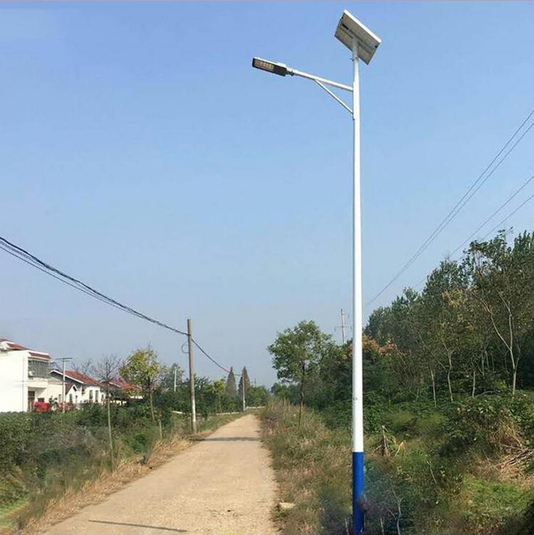 工程太阳能路灯_太阳能路灯报价_太阳能路灯厂家