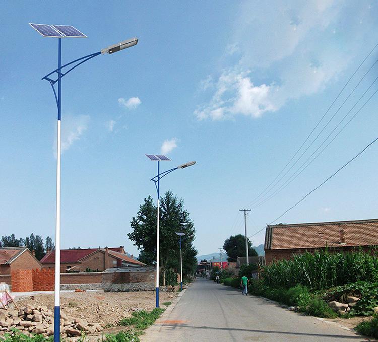 太阳能路灯价格_农村太阳能路灯_LED太阳能路灯
