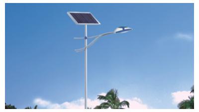 运费是否包括在价格里面? 太阳能路灯价格会随之变化吗