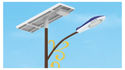 为何要挑选品牌太阳能路灯,缘故有什么?