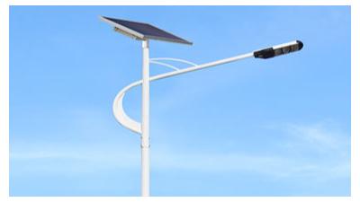 汇总农村太阳能路灯的众多优势都有哪些