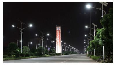 安装一个太阳能路灯到底多少钱?决定价格因素有哪些?