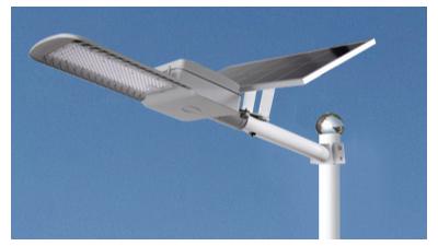 太阳能路灯价格廉价购置沒有确保