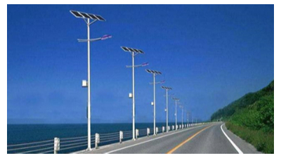 如何避免选到骗人的太阳能路灯厂
