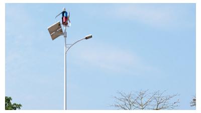 购买太阳能路灯的时候太阳能路灯厂家选哪家?