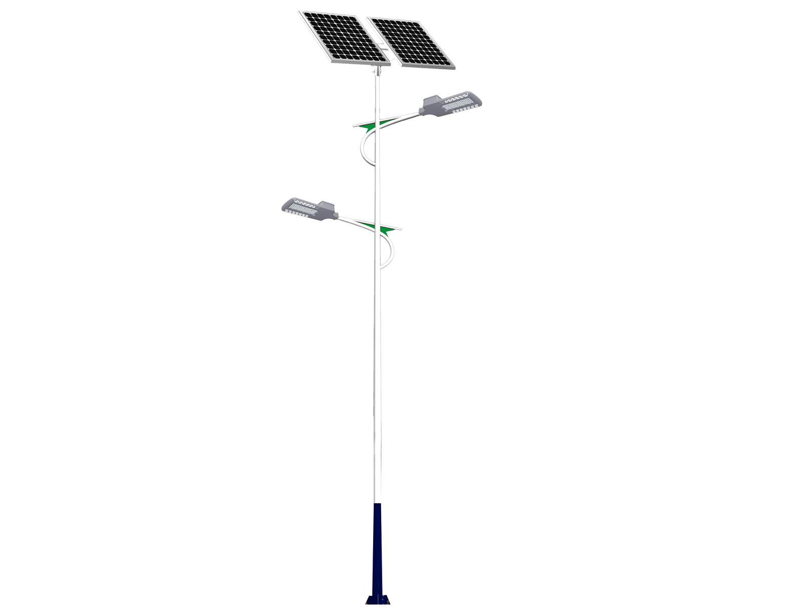 8米太阳能路灯_8米太阳能路灯价格_8米太阳能路灯厂家