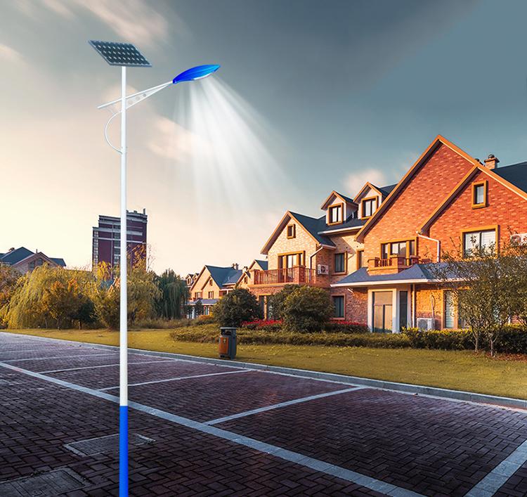 太阳能路灯_太阳能路灯价格多少钱_太阳能路灯生产厂家