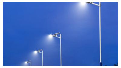 广东中山2020年美丽乡村建设太阳能路灯价格