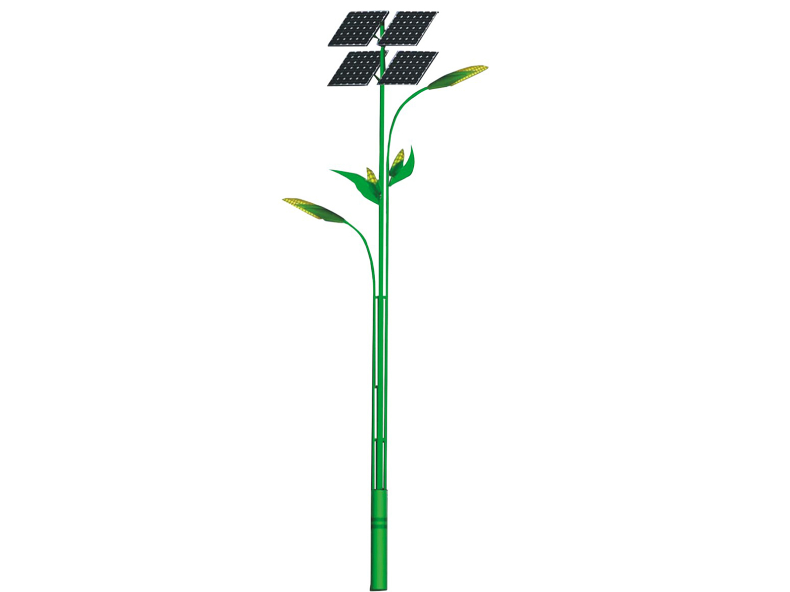 太阳能民族特色路灯_太阳能民族特色路灯厂家_太阳能民族特色路灯价格