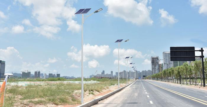 太阳能路灯_太阳能led路灯_购买太阳能路灯