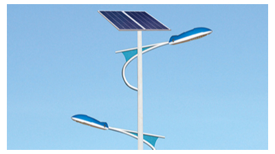 太阳能路灯价格的至关重要要素