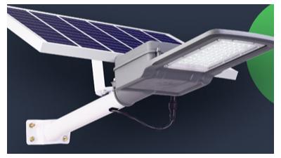 LED太阳能路灯在照明工程建设方面的要求有哪些