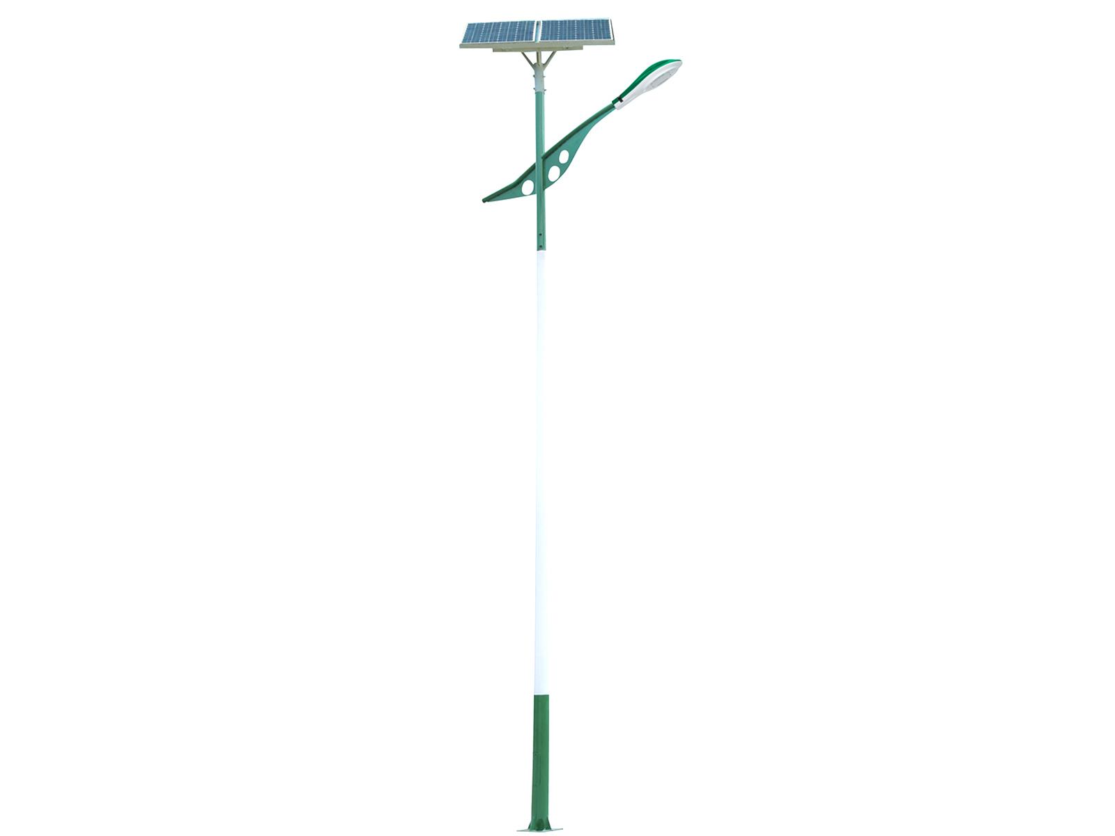 6米太阳能路灯_30W太阳能路灯_太阳能路灯报价
