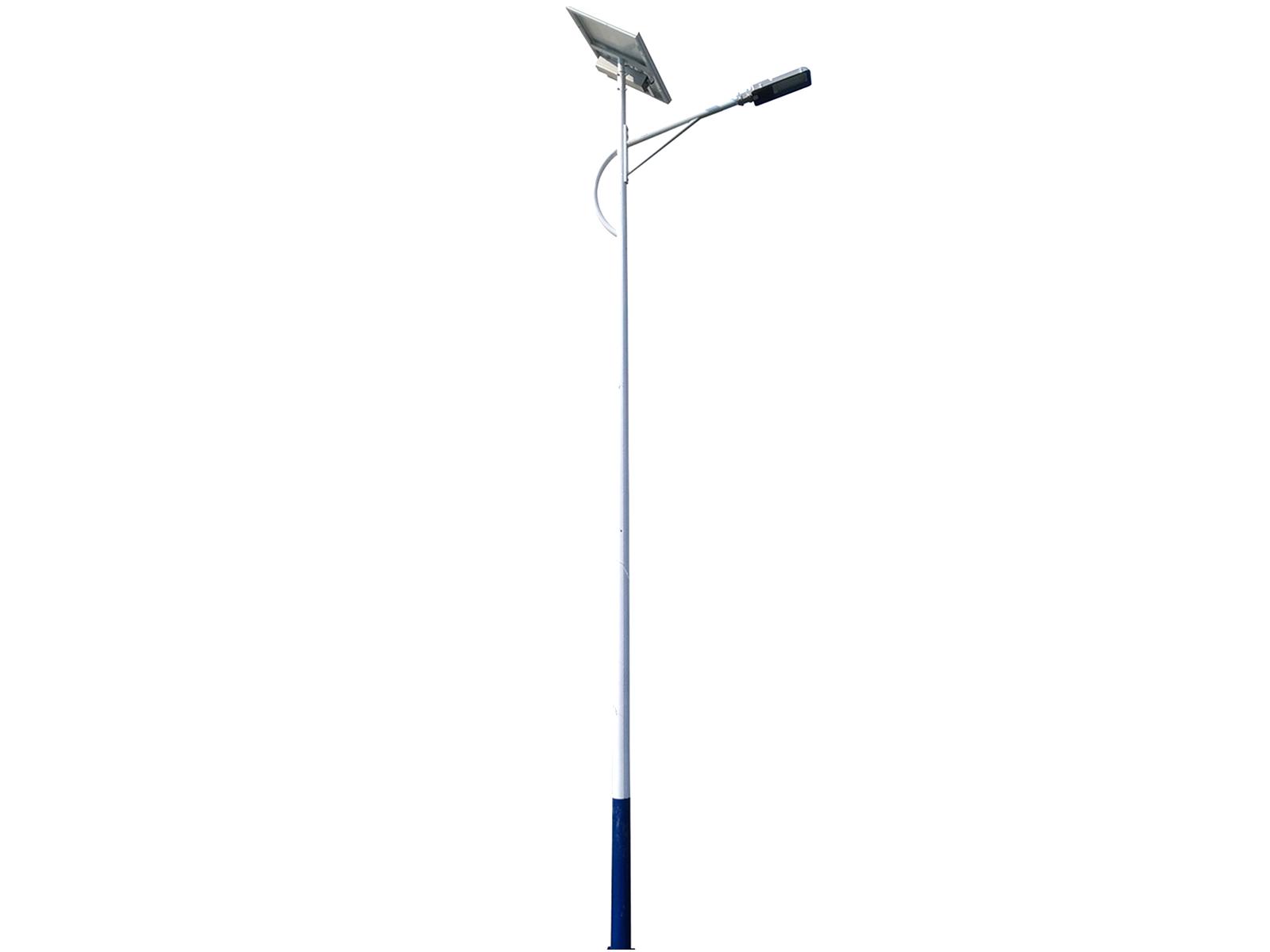 LED太阳能路灯_太阳能路灯价钱_太阳能LED路灯厂