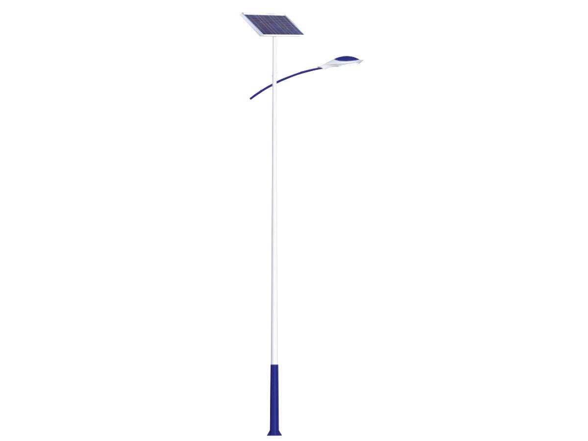 7米太阳能路灯_40w太阳能路灯_中山太阳能路灯