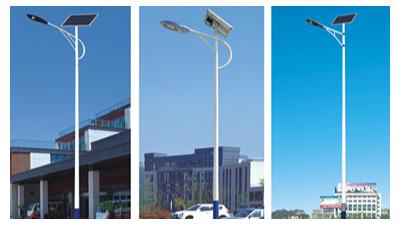 6米单杆太阳能路灯的价格多少钱一个